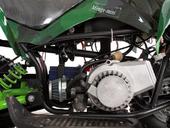 Детский квадроцикл Avantis Mirage mini 50сс 2т (50 кубов) - Фото 15