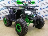 Квадроцикл Avantis NEO 8 Lux (бензиновый 125 куб. см.) - Фото 6