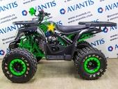 Квадроцикл Avantis NEO 8 (бензиновый 125 куб. см.) - Фото 1