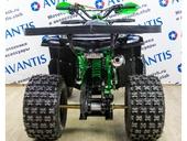 Квадроцикл Avantis NEO 8 (бензиновый 125 куб. см.) - Фото 3