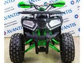 Квадроцикл Avantis NEO 8 (бензиновый 125 куб. см.) - Фото 7