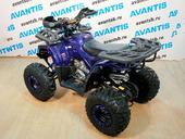 Квадроцикл Avantis NEO 8 (бензиновый 125 куб. см.) - Фото 10