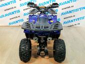 Квадроцикл Avantis NEO 8 (бензиновый 125 куб. см.) - Фото 11