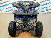 Квадроцикл Avantis NEO 8 (бензиновый 125 куб. см.) - Фото 15