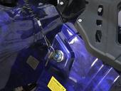 Квадроцикл Avantis NEO 8 (бензиновый 125 куб. см.) - Фото 18