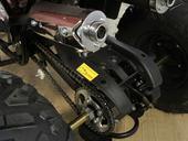 Квадроцикл Avantis NEO 8 (бензиновый 125 куб. см.) - Фото 23