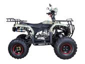 Квадроцикл Avantis Patriot (бензиновый 150 куб. см.) - Фото 11