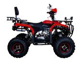Квадроцикл Avantis Patriot Lux (бензиновый 150 куб. см.) - Фото 11