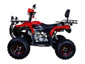 Квадроцикл Avantis Patriot Lux (бензиновый 150 куб. см.) - Фото 15