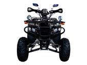 Квадроцикл Avantis Patriot Lux (бензиновый 150 куб. см.) - Фото 1
