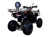 Квадроцикл Avantis Patriot Lux (бензиновый 150 куб. см.) - Фото 20