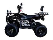Квадроцикл Avantis Patriot Lux (бензиновый 150 куб. см.) - Фото 23