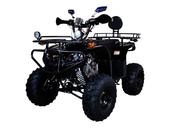 Квадроцикл Avantis Patriot Lux (бензиновый 150 куб. см.) - Фото 24