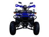 Квадроцикл Avantis Patriot Lux (бензиновый 150 куб. см.) - Фото 25