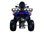 Квадроцикл Avantis Patriot Lux (бензиновый 150 куб. см.) - Фото 29