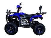 Квадроцикл Avantis Patriot Lux (бензиновый 150 куб. см.) - Фото 31