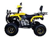 Квадроцикл Avantis Patriot Lux (бензиновый 150 куб. см.) - Фото 7