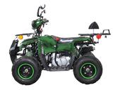 Детский квадроцикл Avantis Racer (110 кубов) - Фото 21