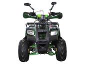 Детский квадроцикл Avantis Racer Lite (110 кубов) - Фото 9