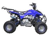 Бензиновый квадроцикл Avantis Termit 7 (125 кубов) - Фото 9