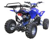Бензиновый квадроцикл Avantis Termit 7 (125 кубов) - Фото 10