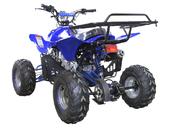 Бензиновый квадроцикл Avantis Termit 7 (125 кубов) - Фото 12