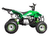 Бензиновый квадроцикл Avantis Termit 7 (125 кубов) - Фото 4