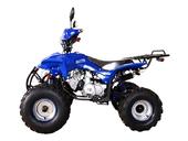 Бензиновый квадроцикл Avantis Termit 8 LUX (125 кубов) - Фото 10