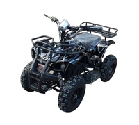 El-sport Children ATV 1000W 36V, 12Ah