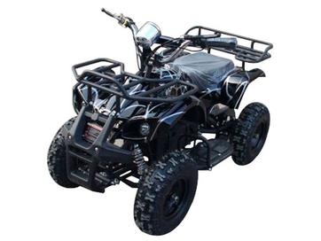 Электрический квадроцикл El-sport Children ATV 1000W 36V, 12Ah (1000 ватт) - Фото 0