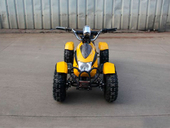 Электрический квадроцикл El-sport Junior ATV 500W 36V, 12Ah (500 ватт) - Фото 1