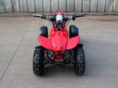 Электрический квадроцикл El-sport Kids ATV 800W 36V, 12Ah (800 ватт) - Фото 1