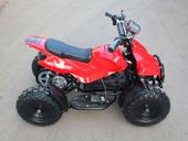 Электрический квадроцикл El-sport Kids ATV 800W 36V, 12Ah (800 ватт) - Фото 3