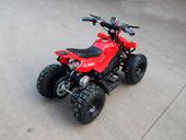 Электрический квадроцикл El-sport Kids ATV 800W 36V, 12Ah (800 ватт) - Фото 4