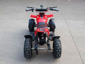 Электрический квадроцикл El-sport Kids ATV 800W 36V, 12Ah (800 ватт) - Фото 5