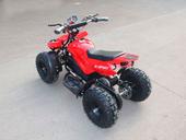 Электрический квадроцикл El-sport Kids ATV 800W 36V, 12Ah (800 ватт) - Фото 6