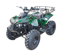 El-sport Teenager ATV 750W 48V, 20Ah (750 ватт)