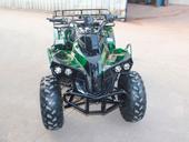 Электрический квадроцикл El-sport Teenager ATV 750W 48V, 20Ah (750 ватт) - Фото 1