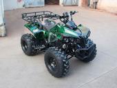Электрический квадроцикл El-sport Teenager ATV 750W 48V, 20Ah (750 ватт) - Фото 2