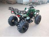 Электрический квадроцикл El-sport Teenager ATV 750W 48V, 20Ah (750 ватт) - Фото 3
