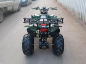Электрический квадроцикл El-sport Teenager ATV 750W 48V, 20Ah (750 ватт) - Фото 4