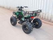 Электрический квадроцикл El-sport Teenager ATV 750W 48V, 20Ah (750 ватт) - Фото 5