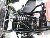 Электроквадроцикл GreenCamel Атакама Т220 (1000 ватт) - Фото 11