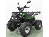 Электроквадроцикл GreenCamel Atakama T400 (1500 ватт) - Фото 1