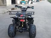 Электроквадроцикл GreenCamel Atakama T500 (1500 ватт) - Фото 3