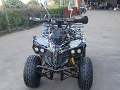 Электроквадроцикл GreenCamel Atakama T500 (1500 ватт) - Фото 4