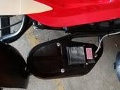 Электроквадроцикл GreenCamel Гоби K100 (350 ватт) - Фото 4
