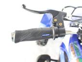 Электроквадроцикл GreenCamel Gobi K12 (350 ватт) - Фото 9
