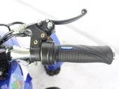 Электроквадроцикл GreenCamel Gobi K12 (350 ватт) - Фото 11