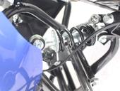 Электроквадроцикл GreenCamel Gobi K12 (350 ватт) - Фото 13